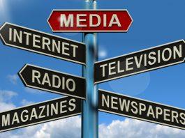O sucesso da tua relação com a imprensa