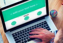 As vantagens de ter um site