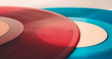 Qual a diferença entre EP e LP?
