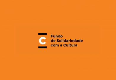 Fundo da Solideriedade Com a Cultura